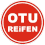 OTU REIFEN